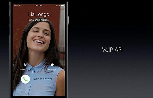 iOS-10-voip-1