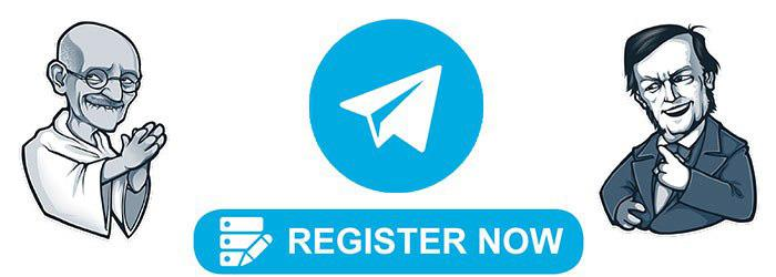 register-telegram