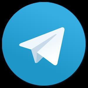 Как создать стикер в Telegram?