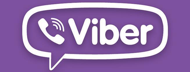 Viber - как звонить за границу