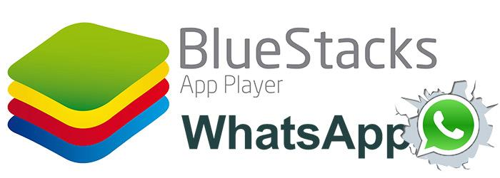 whatsapp-bluestacks