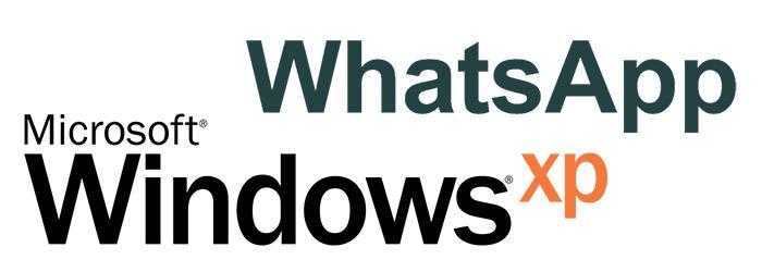 whatsapp-winxp