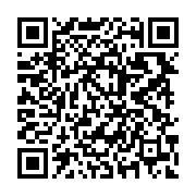 QR код Screenshot ER