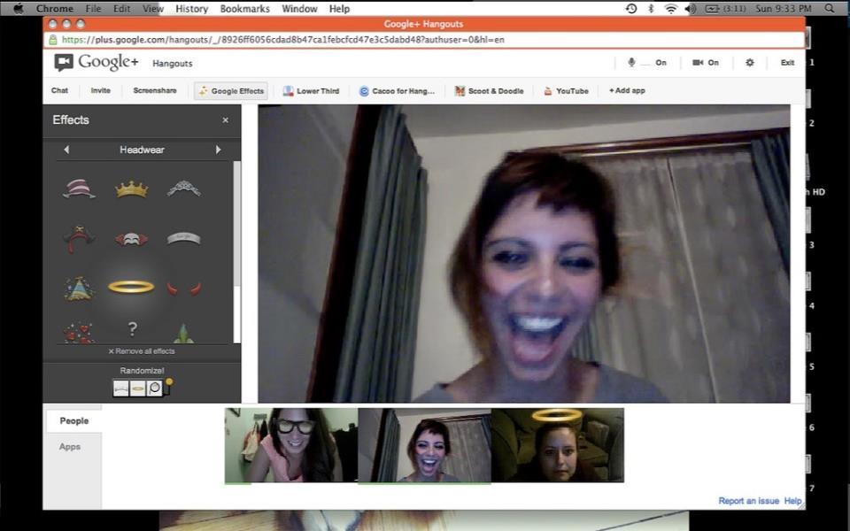 Чем заменить Skype? Альтернативы для разных задач