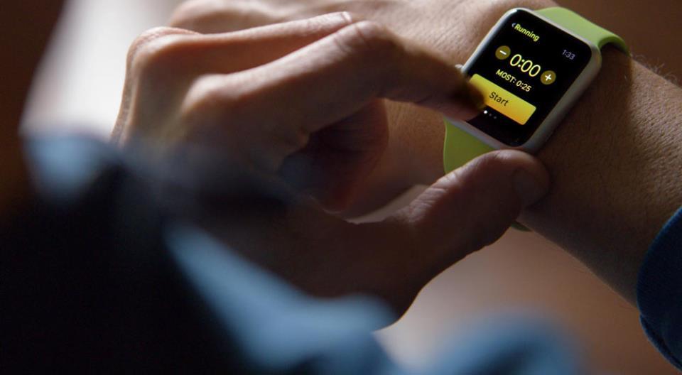 apple-watch-problems-11.jpg
