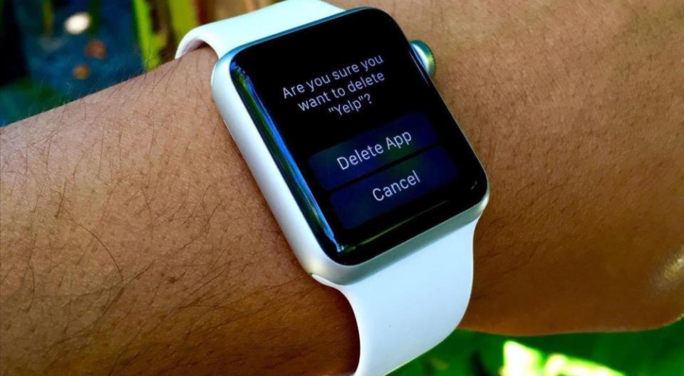 apple-watch-problems-07.jpg
