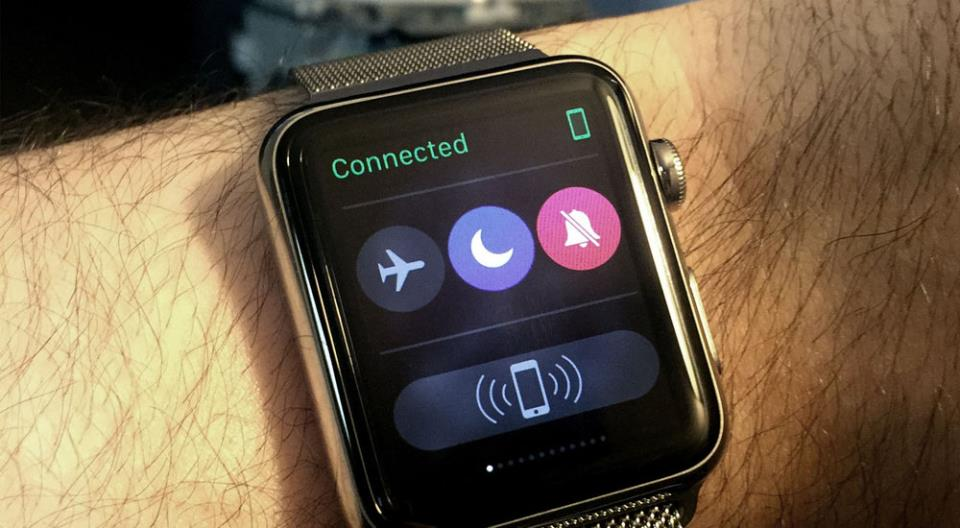 apple-watch-problems-13.jpg