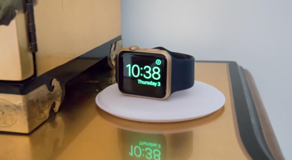 apple-watch-problems-09.jpg