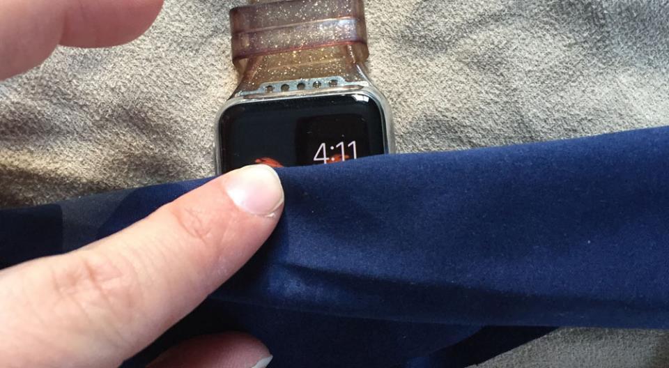 apple-watch-problems-14.jpg