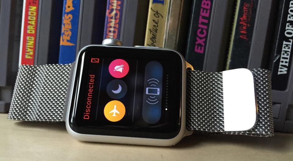 apple-watch-problems-05.jpg