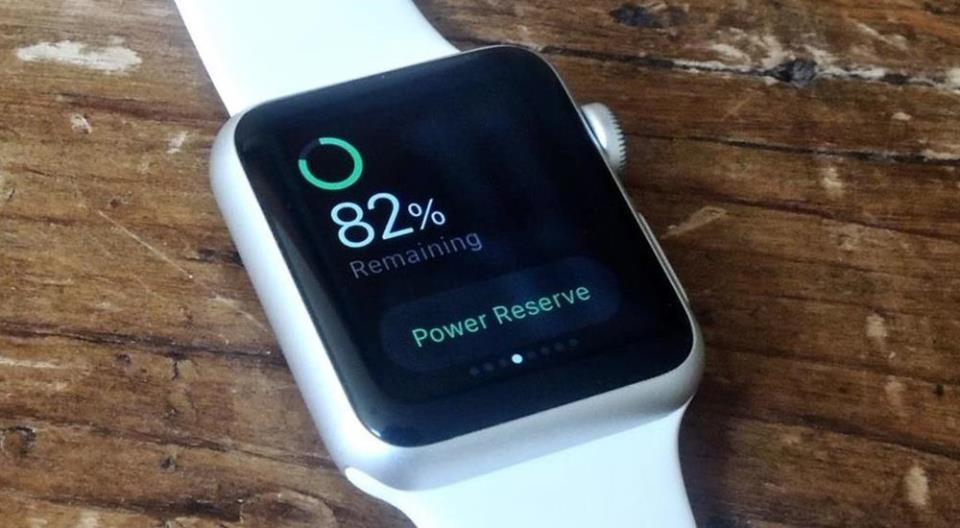 apple-watch-problems-06.jpg