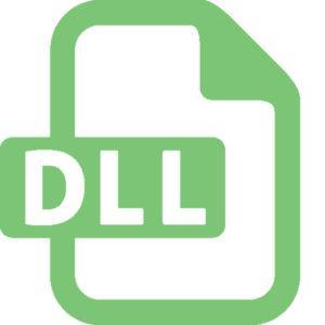 DLL файлы Windows