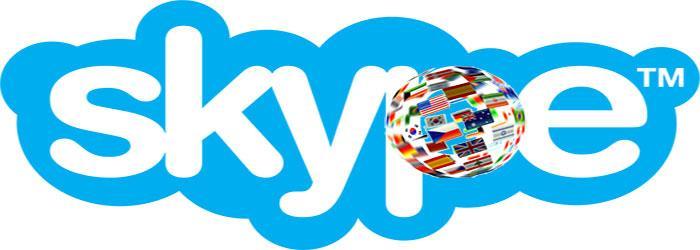 Kak-pomenyat-yazik-v-skype