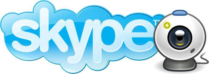 skype-kamera-web