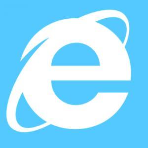 Ne udalos nayti Windows Installer