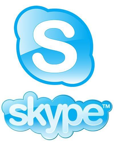 vhod-v-skype-besplatno