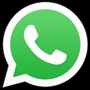 Скачать WhatsApp для Android
