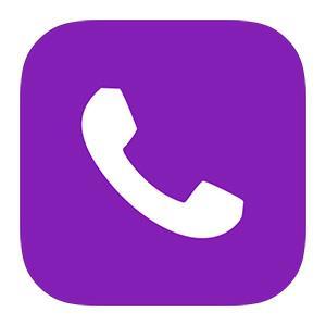 viber-na-telefon