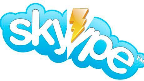 skype-ne-rabotaet