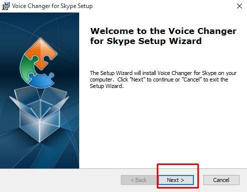 kak-izmenit-golos-v-skype-tehno-bum-ru_1