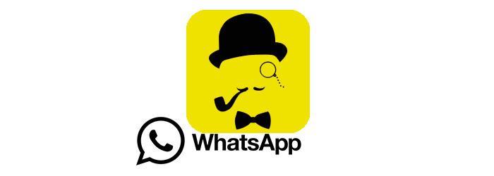 whatsapp-skritnii
