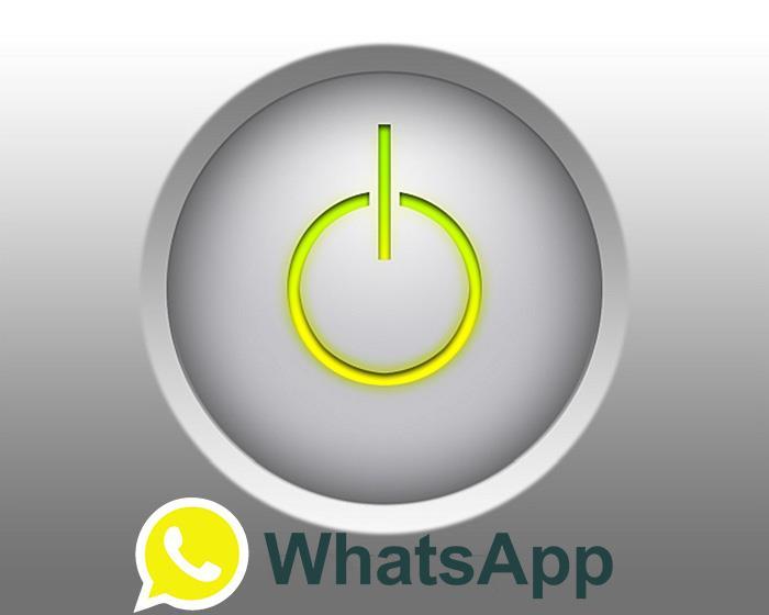 power-whatsapp
