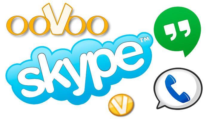 alternativa-programme-skype