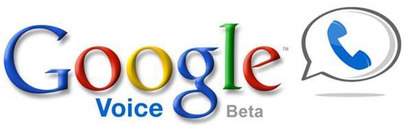 google-voice-vs-skype