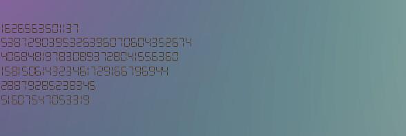 C:\Users\Имя Пользователя\AppData\Roaming\ViberPC\Номер Телефона