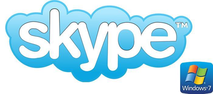 skype-skachat-dlya-windows-7
