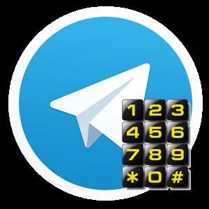 kak-pomenyat-nomer-v-telegramme