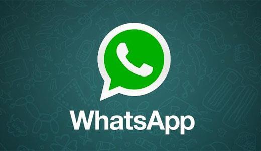 whatsapp[1]