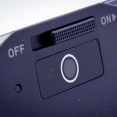 ноутбук не видит встроенную веб-камеру