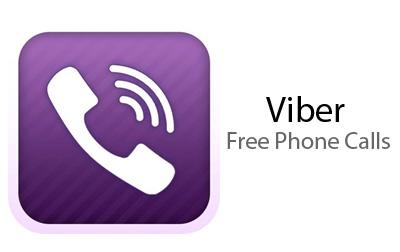 viber на телефон скачать бесплатно
