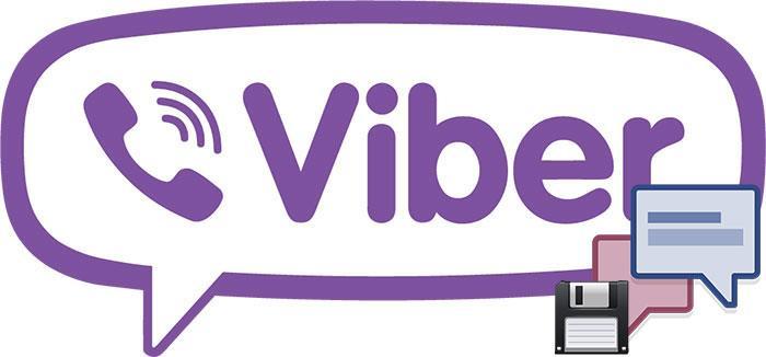 viber-sohr-chat