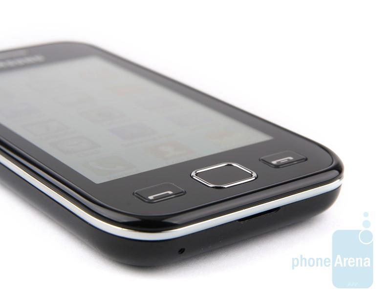 Samsung-Wave-525-Review-Design-06