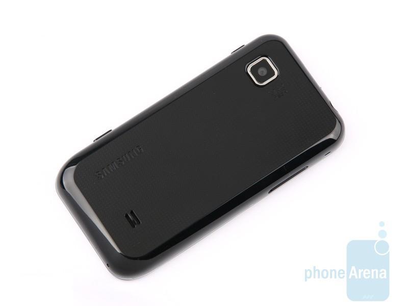 Samsung-Wave-525-Review-Design-02