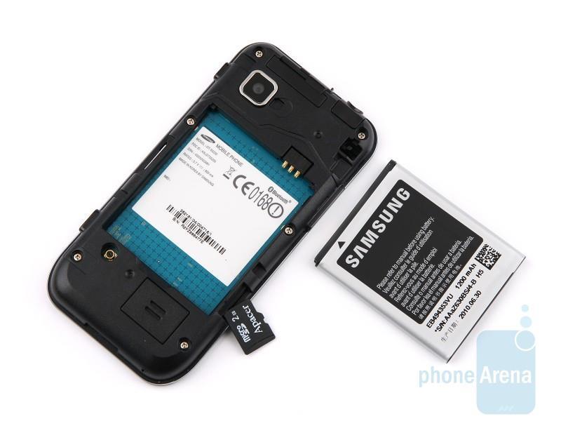 Samsung-Wave-525-Review-Design-05
