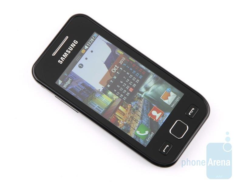 Samsung-Wave-525-Review-Design-01