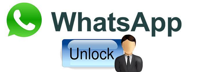 unlock-polz-whats
