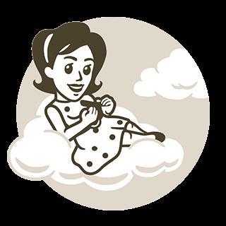 card_cloud