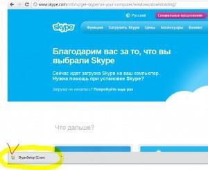 zagruzka-skype