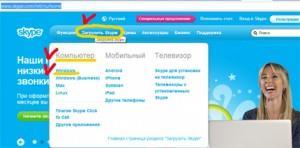 ustanovka-skype
