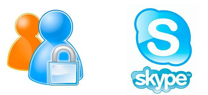 vhod-v-skype-dlya-zaregistrirovannysh-polzovatellei