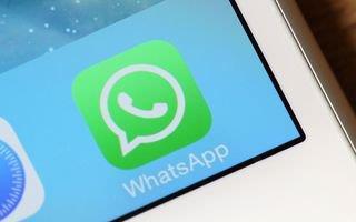 В WhatsApp появилась секретная функция определения количества сообщений от собеседников