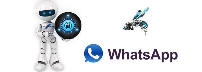 block-whatsapp