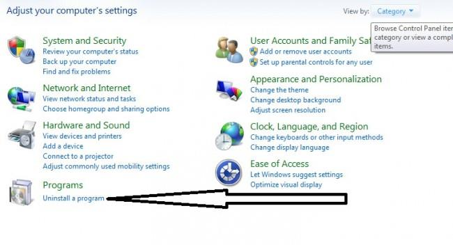 how to change Viber number on PC