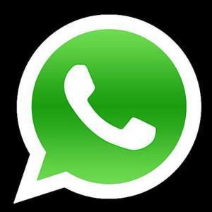whatsapp-messenger_1238090f