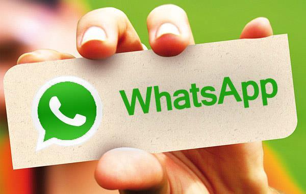 Best-App-WhatsApp-1