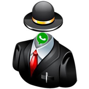 whatsapp-kak-byt-nevidemym